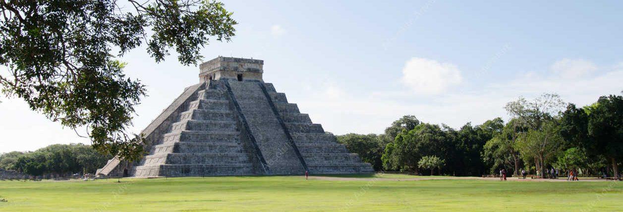 Private Tour Guides Cancun