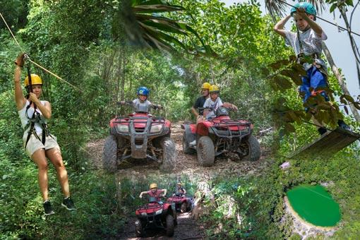 atv-zip-lines-cenote-tour (1)