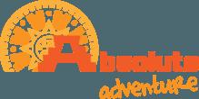 Absolute Adventure Cancun